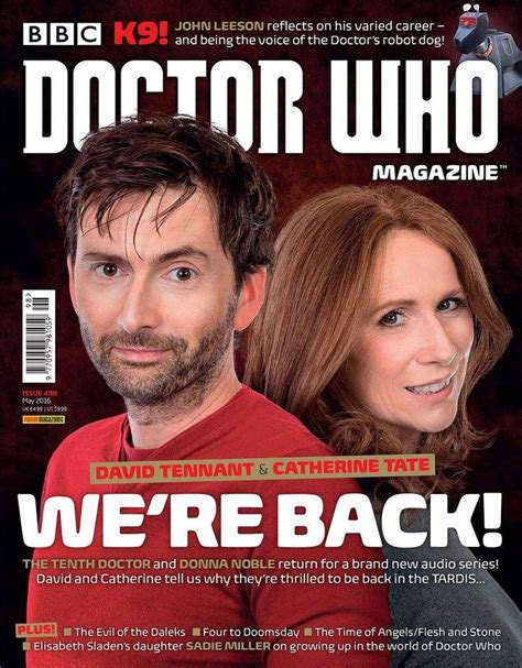 david tennant on catherine tate show 1000 ideas about catherine tate on pinterest david