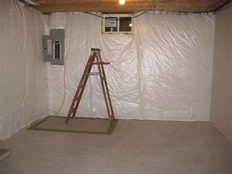 Covering Cinder Block Walls With Stucco   Covering cinder