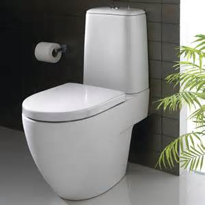 Home Designer Pro Plumbing Pics Photos Toilets