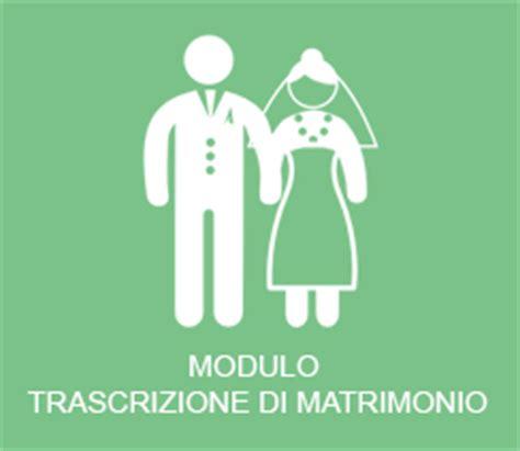 matrimonio consolare documenti necessari per le pratiche cubacania
