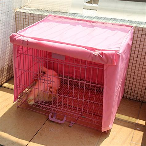 dog crate covers for wire dog crates 4 great choices doglemi waterproof pet crate cover for wire crate dog