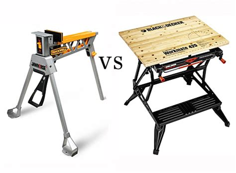 best workmate bench jawhorse and workmate portable workbench reviews
