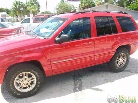 honda jeep 2004 chevrolet 2000 cherokee mitula cars