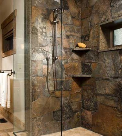 best 25 slate shower ideas on slate shower