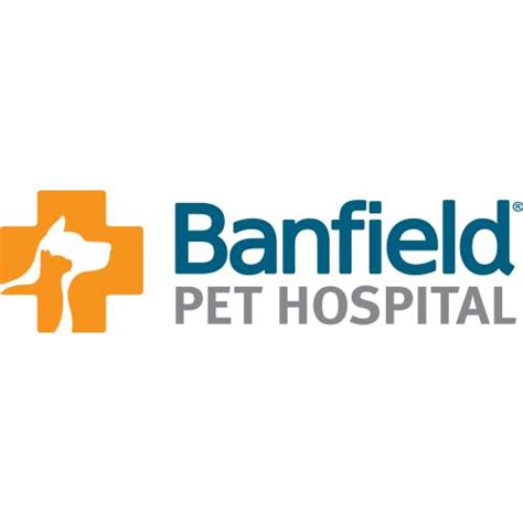 banfield puppy plan banfield pet hospital review consumers advocate