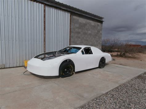 race cars for sale road race stock car nascar for sale