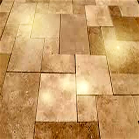 top 28 vinyl flooring yellow discoloration linoleum flooring damage around toilet bathroom