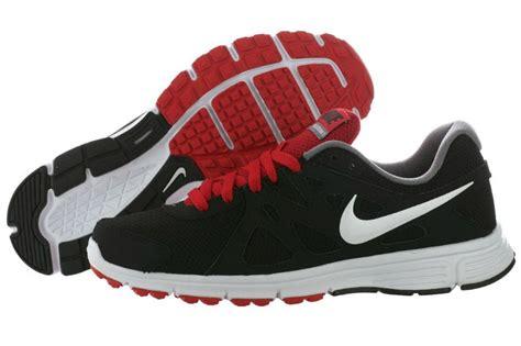 ebay nike shoes nike shoes international size conversion chart ebay