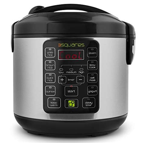 best rice steamer best rice cookers and steamers a listly list