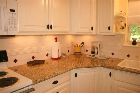Kitchen Color With Oak Cabinets by Venetian Gold Granite
