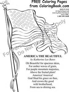 patriotic coloring pages coloring pages free coloring pages patriotic