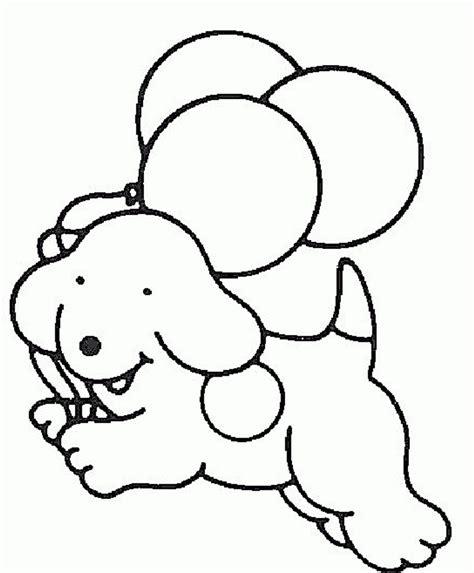 easy preschool coloring pages easy coloring page for preschoolers coloring pages