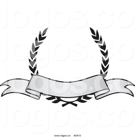 emblem template best photos of blank logo templates blank shield emblem