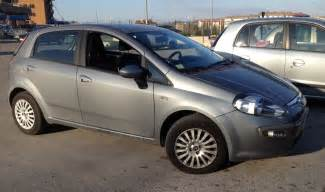 Fiat Punto Evo 1 2 File 2012 Fiat Punto Evo 1 2 5door Front Jpg