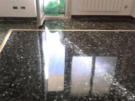 lucidatura a piombo pavimenti lucidatura pavimenti liguria levigatura pavimenti liguria