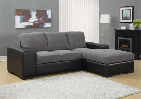 kmart living room furniture black modern living room furniture kmart com