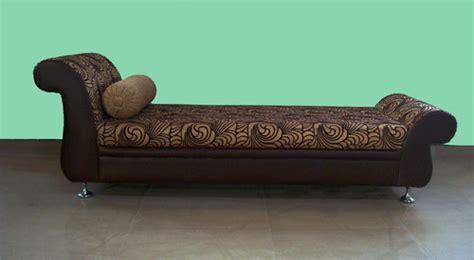 Diwan Furniture In Usa by Diwan And Sofa Set Sofa Menzilperde Net