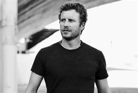 top dierks bentley songs dierks bentley s new single quot what the hell did i say