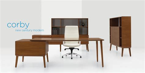 home office furniture houston home office furniture