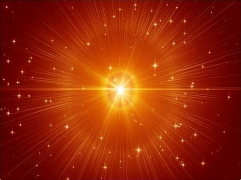 spiritual knowledge let s get spiritual