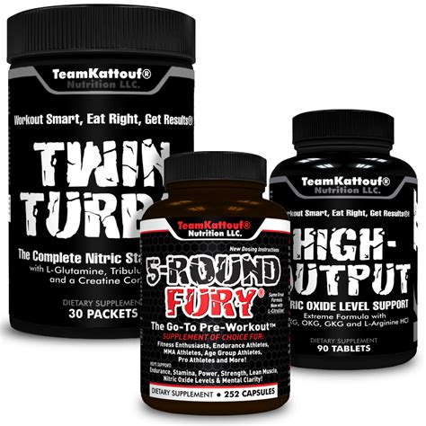 1 supplement stack supplement stack 1 daily deal