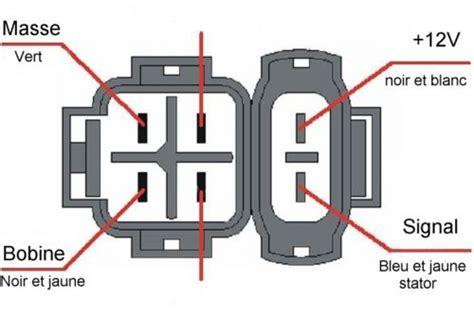 18 wiring diagram cdi honda grand cpi