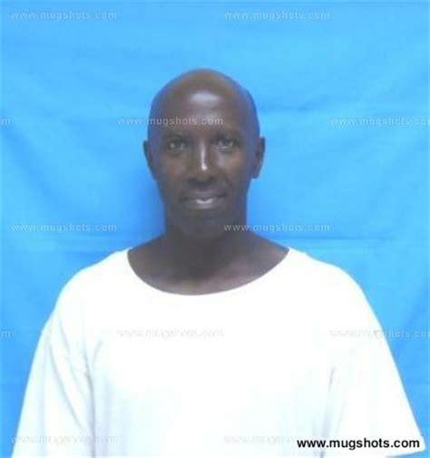 Webster Parish Arrest Records Leo Howard Barriere Mugshot Leo Howard Barriere Arrest