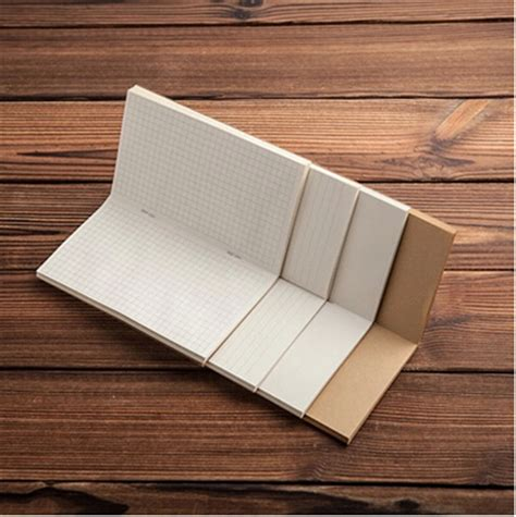 Handmade Paper Notebook - buy wholesale handmade paper notebook from china