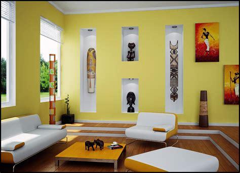 artistic home decor unique mood enhancing living rooms
