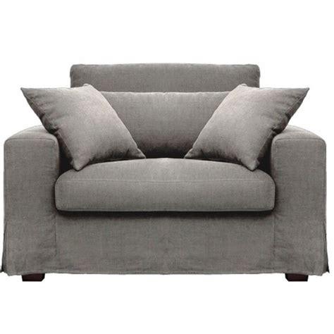 canape capitonné gris commodes design gris clair
