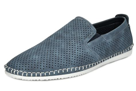 casual loafers moccasins bruno marc sleeker on go driving casual loafers