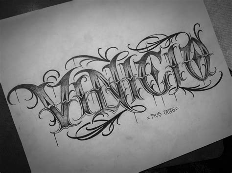 alphabet tattoo sketch pin by marcos vinicio on calligraphy lettering art