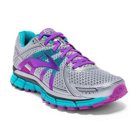 adrenaline womens running shoes adrenaline gts 17 s running shoes
