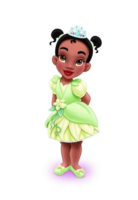 baby princess disney princess images disney princess toddlers hd