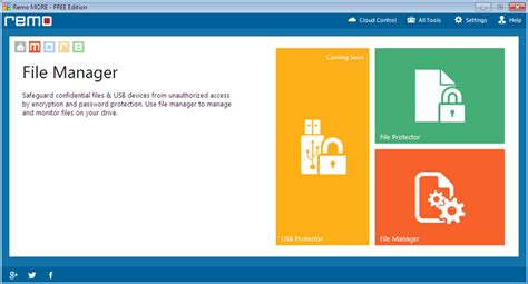 repair powerpoint file protetto da password file di powerpoint come bloccare
