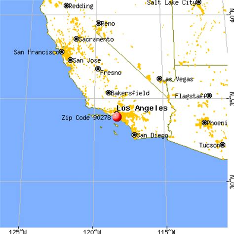 california map redondo 90278 zip code redondo california profile homes