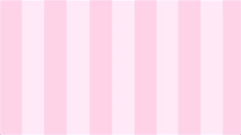 pastel stripes animated background    youtube