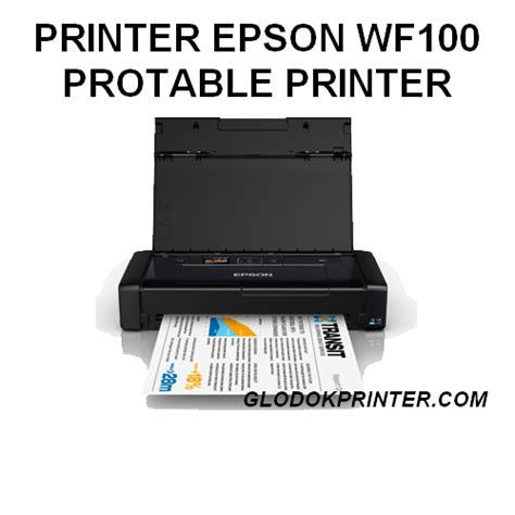 Printer Epson Di Glodok glodok printer jual printer canon epson hp harga