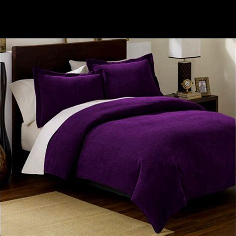 purple queen bed set 294 best purple bedroom ideas images on pinterest purple