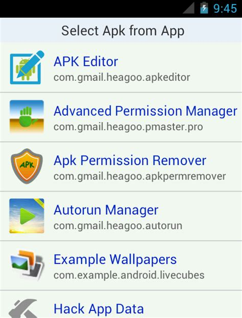 new apk apk editor pro v1 3 0 data mod apk files