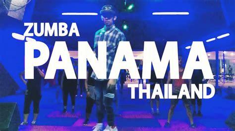 download lagu panama download lagu panama zumba original mp3 girls
