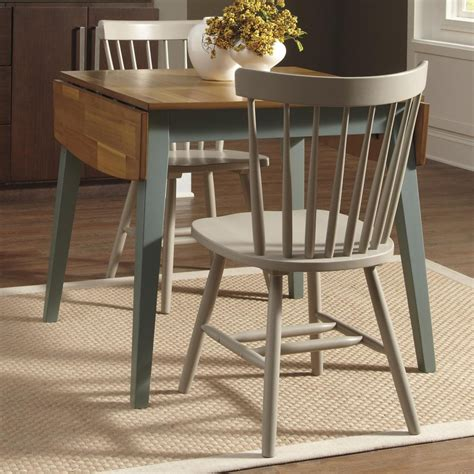 casual kitchen tables drop leaf dinette sets elegant drop