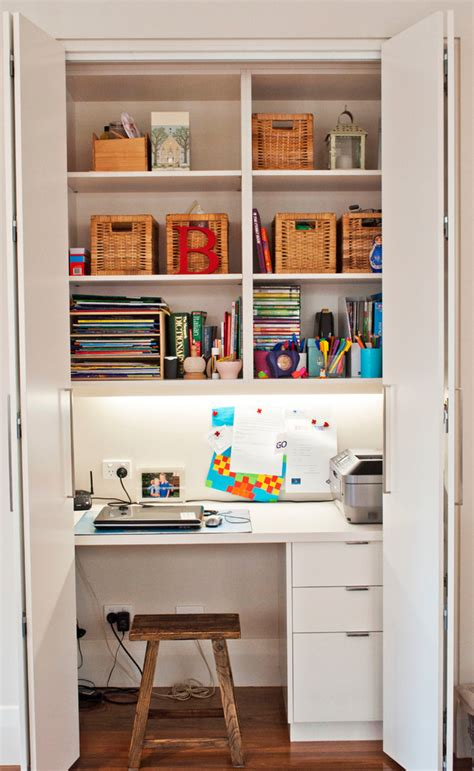 i am looking for a corner hutch for my small dining area good looking corner computer desk with hutch in home