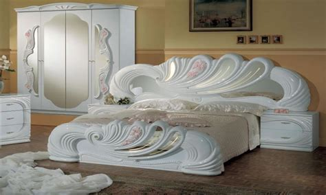 italian white bedroom furniture white italian bedroom furniture vanity white italian