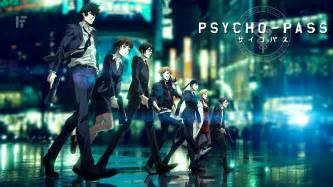 abnormalize reol band cover lyrics psycho pass op1