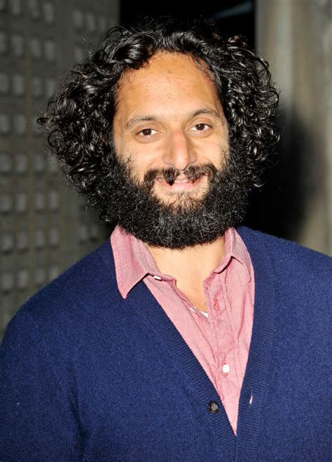 jason mantzoukas wiki jason mantzoukas the dictator wiki fandom powered by wikia
