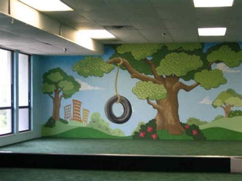 childrens wall mural 25 best ideas about wall murals on murals wall murals and mural painting
