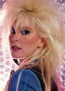lita ford images lita ford wallpaper and background photos