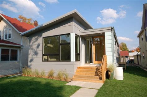 hive homes jetson green b line small and stylishly green prefab
