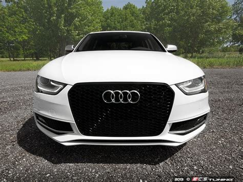 Audi A4 Grill by 2014 S4 Grill Question Audiworld Forums